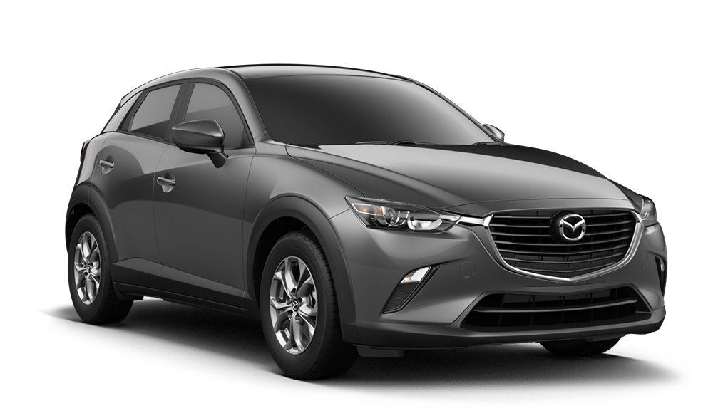 new 2018 mazda cx 3 sport suv in manchester m18144. Black Bedroom Furniture Sets. Home Design Ideas