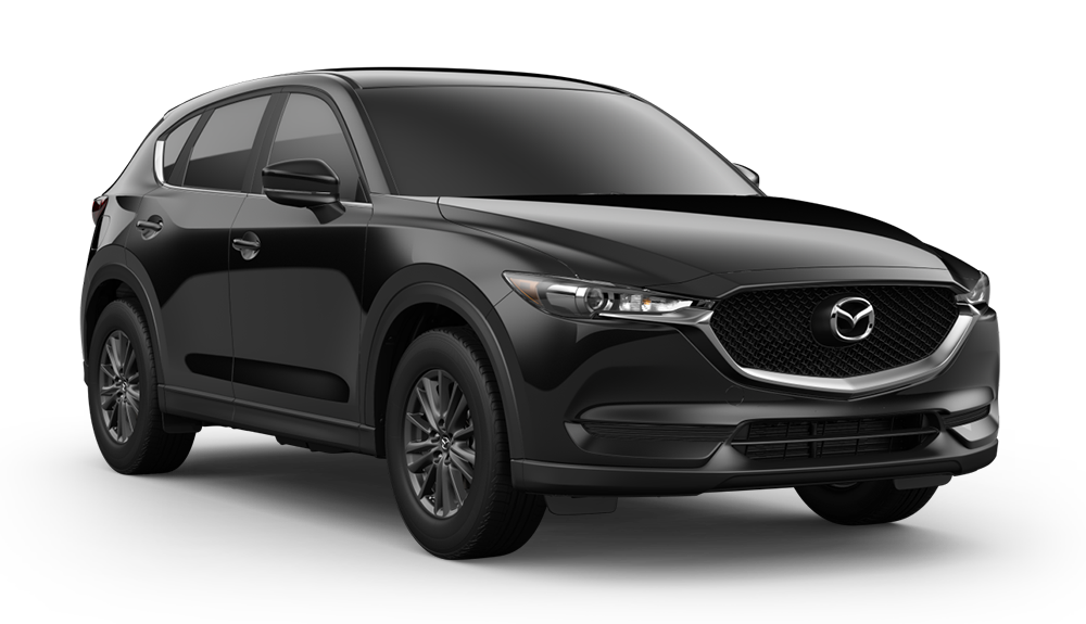 New 2019 Mazda Cx 5 Sport Suv In Manchester M19058 Mazda Of