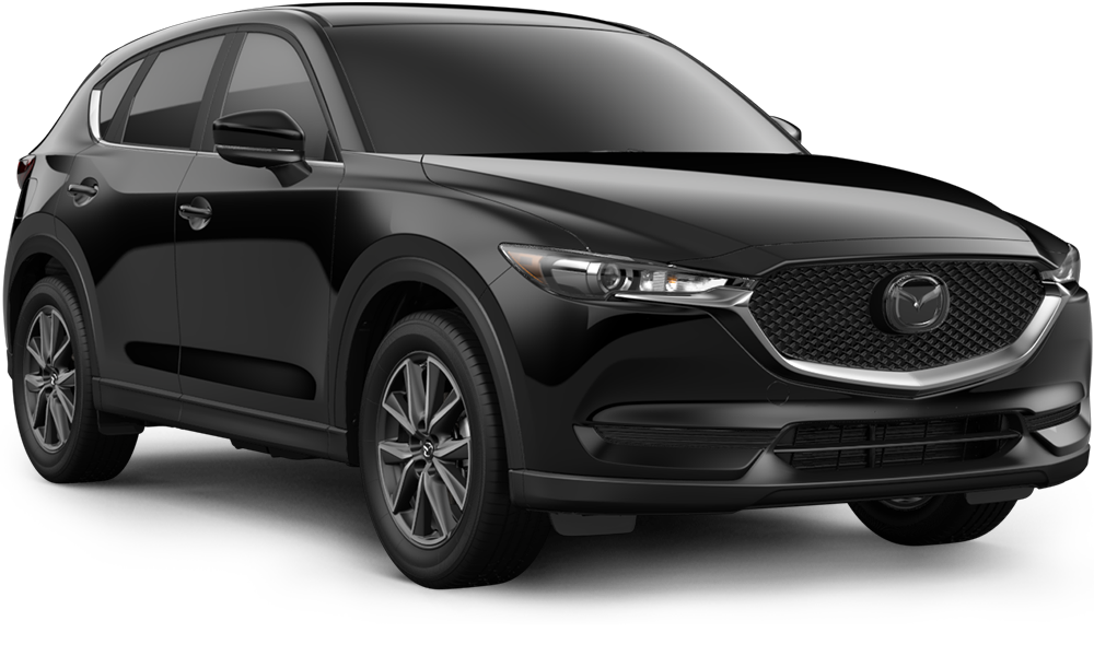 new mazda cx 5 manchester ct mazda of manchester. Black Bedroom Furniture Sets. Home Design Ideas