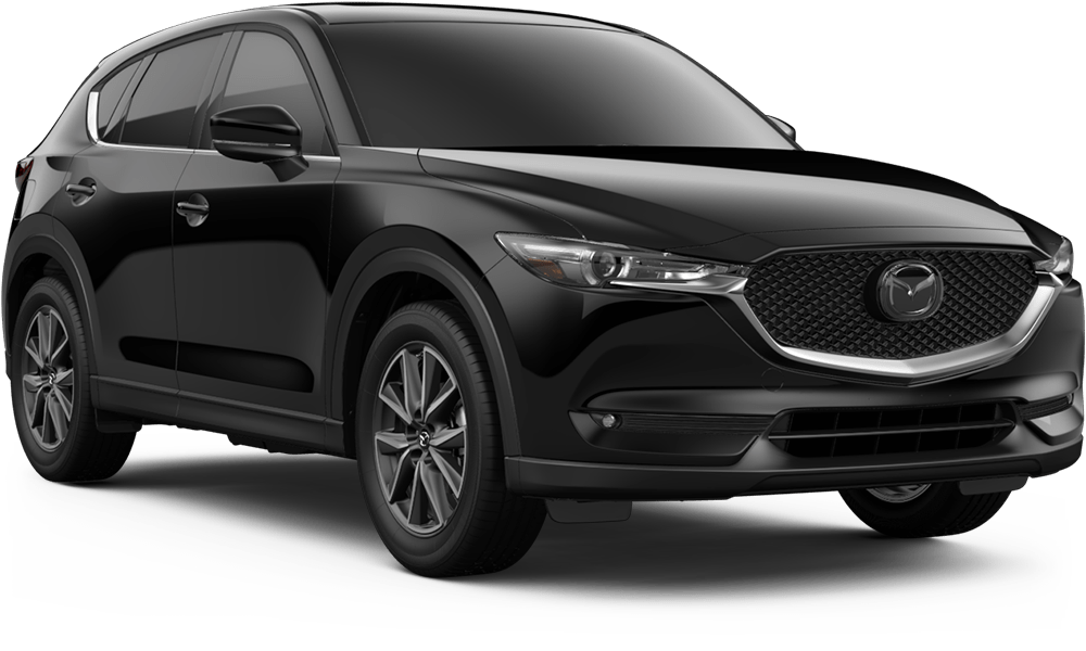new 2017 mazda cx 5 grand touring suv in manchester m17235 mazda of manchester. Black Bedroom Furniture Sets. Home Design Ideas